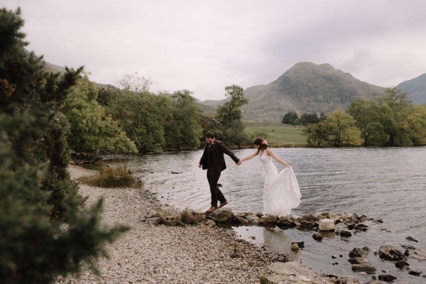 Rebecca Goddard Fine Art Wedding Photography-608