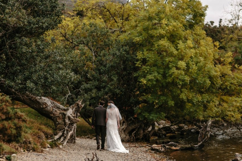 Rebecca Goddard Fine Art Wedding Photography-623