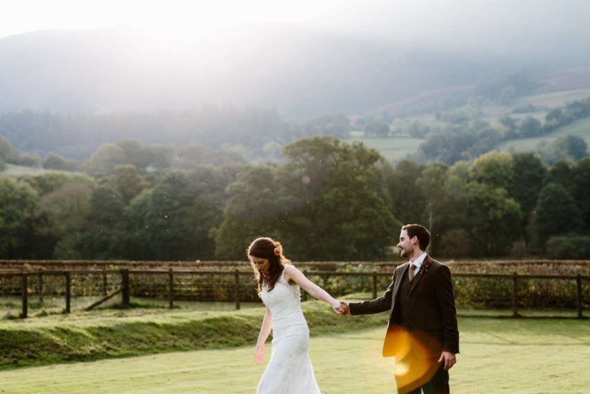 Rebecca Goddard Fine Art Wedding Photography-742