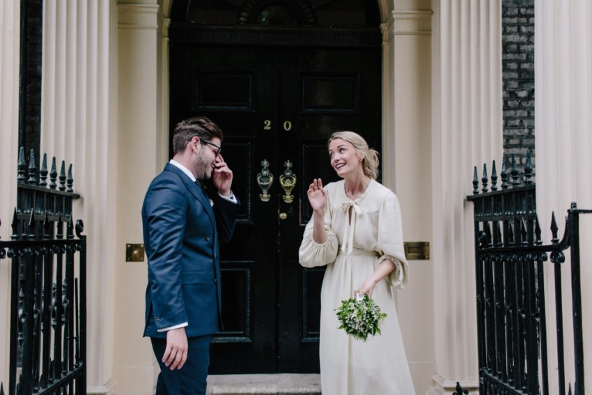 Rebecca Goddard Wedding Photography-759