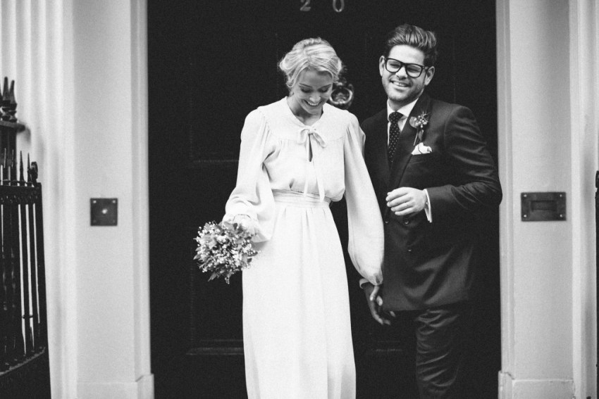 Rebecca Goddard Wedding Photography-763