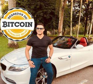 ronaldo silva segredos do bitcoin