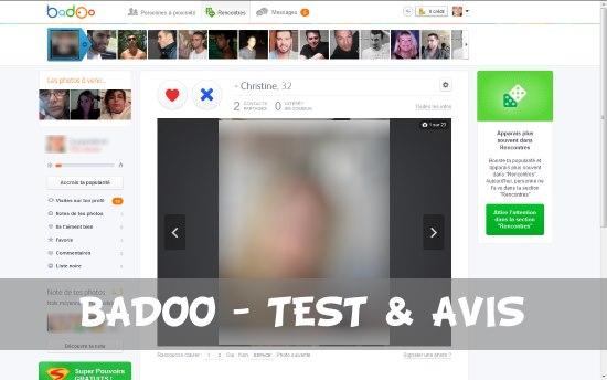 recherche femme mariage au tchad draguer un homme sur un site de rencontre