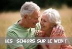 rencontres-seniors