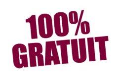 Meetropole - 100% Gratuit