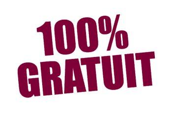 Loovchat - 100% Gratuit
