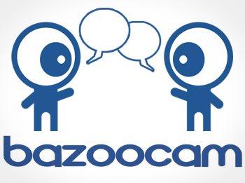bazoocam astuces conseils