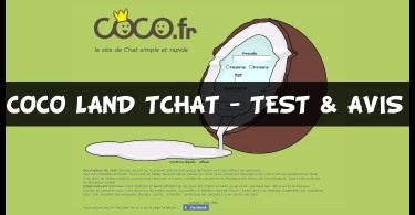 coco-land-tchat-test-avis