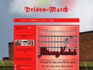 prisonmatch