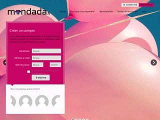 MonDada