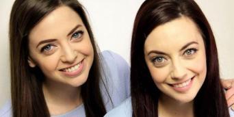 Twin Strangers - Test & Avis