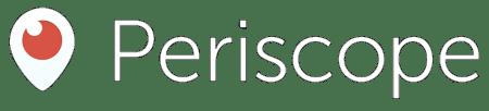 Periscope - LOGO