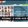 PitchOui - Test & Avis