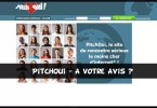 PitchOui - Test & Avis