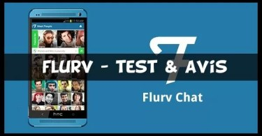 Flurv - Test & Avis