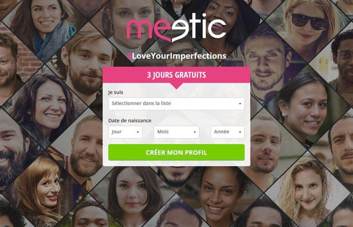 Les 8 meilleurs sites de rencontres populaires en France chez les jeunes célibataires en 2021