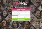 Meetic : est-il disponible à l'étranger et à l'international