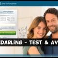 edarling-test-avis