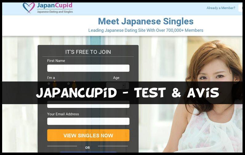japancupid-test-avis