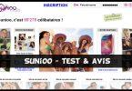 Sunioo - Test & Avis