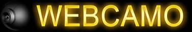 WebCamo - LOGO