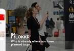 klokkr app - Test & Avis