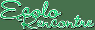 EcoloRencontre - LOGO