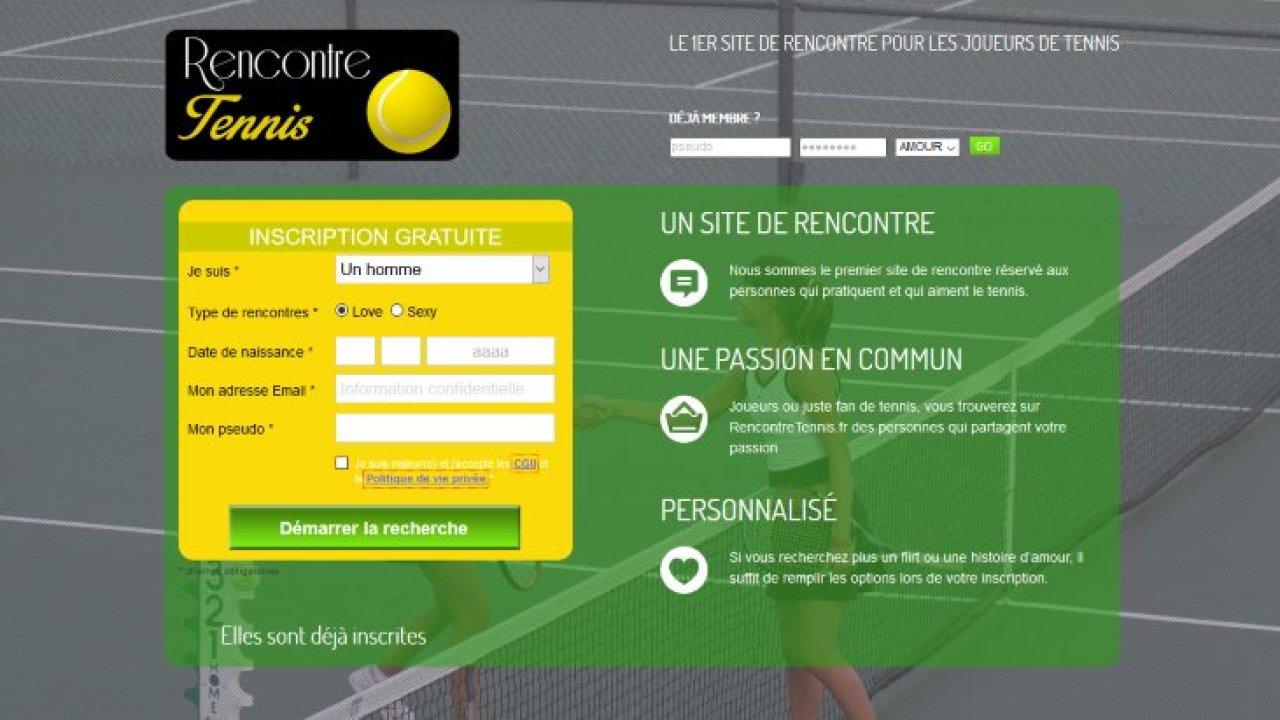 pub site de rencontre tennis