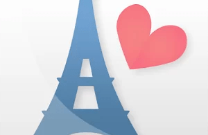 france social - test avis logo