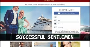 successful-gentlemen - test & avis