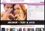 abcoeur - test & avis