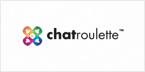 chat roulette application