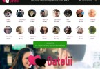 Datelii Rencontre App - Test & Avis