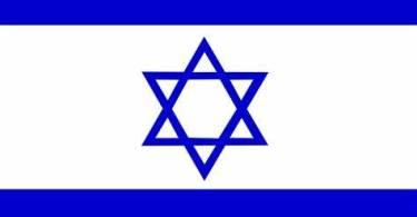meilleur site de rencontre juif 2021