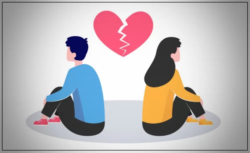 meilleur site de rencontre divorcé séparé