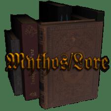 Mythos/Lore