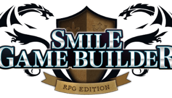 My Smile Game Builder Experiments | RPG Maker Times