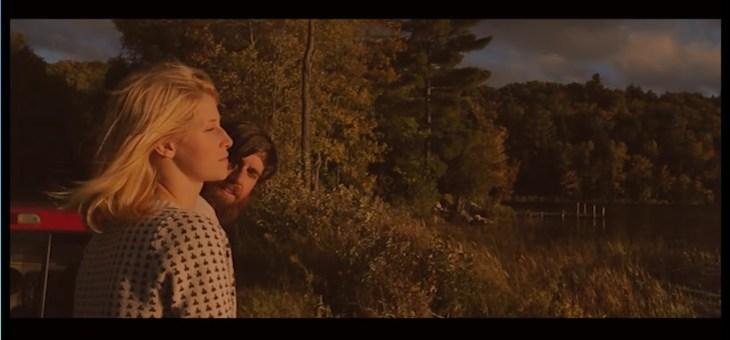 Damien Jurado – Ohio (Filous Remix)