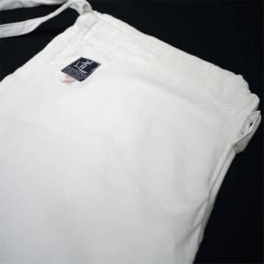 Pantalon Aikido Renforcée AS200 Seido