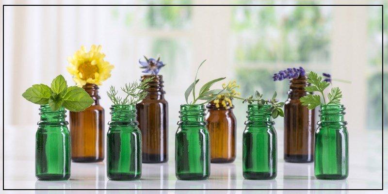 Meilleure huile essentielle nébulisation