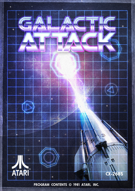 https://i2.wp.com/www.blog.spoongraphics.co.uk/wp-content/uploads/2010/galactic-attack/galactic-attack-sm.jpg