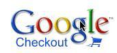 googlecheckout.jpg