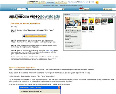 amazon-movie-downloads-main.jpg