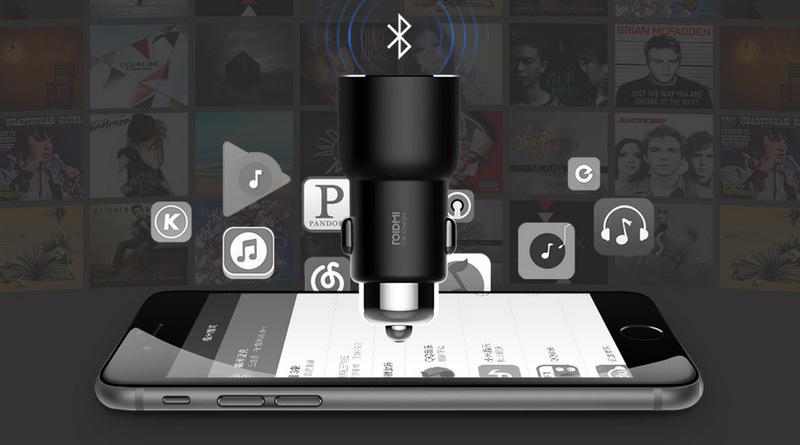 Xiaomi Roidmi 3s w super cenie