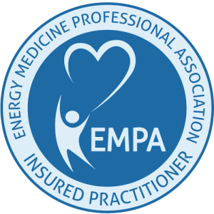 EMPA - Insurane Badge