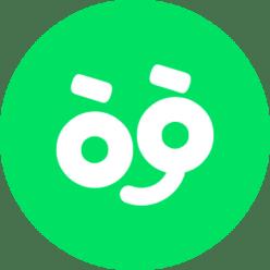 Le blog des sociétaires de TeleCoop