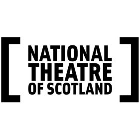 National Theatre Scotland