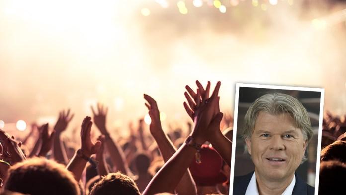 Meilleures notes pour Ticketcorner | CEO Corner by Andreas Angehrn