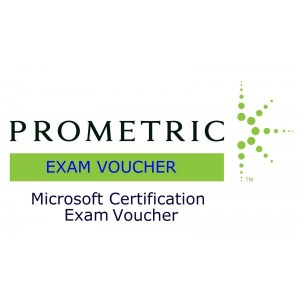 microsoft-exam-voucher