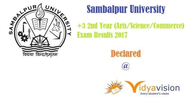 Sambalpur_university